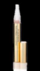 VelvetSkin Concealer Pen