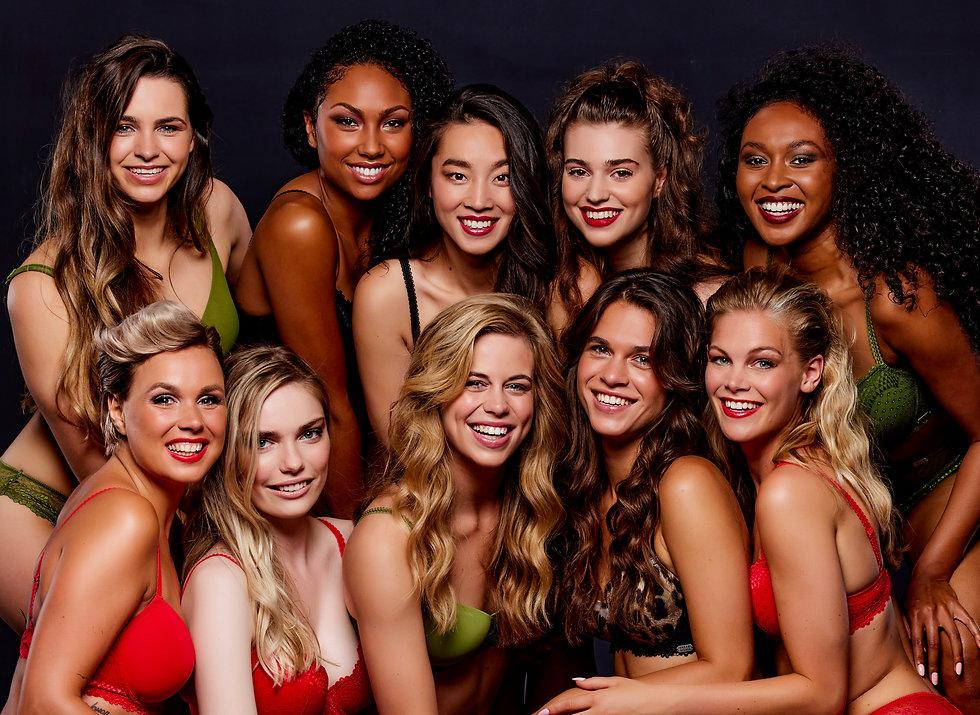 Miss Nederland_Finalisten_Dream Avenue_foto-William Rutten. Cropped_jpg.jpg