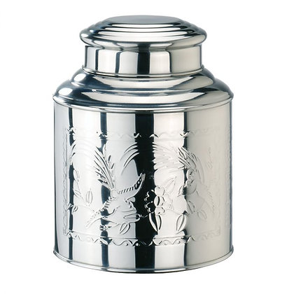 Tea Caddy 1500 gram