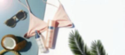 Summer-Skincare-Edit1.jpg