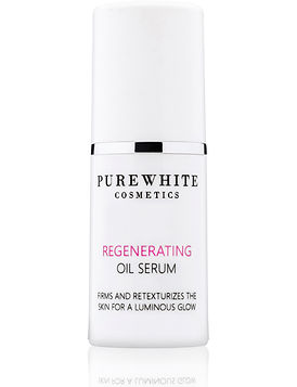 Regenerating Oil Serum.jpg