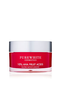 10%AHA_Fruit_Acids_Glow_Moisturizer.jpg