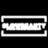 Logo SlowBeauty Lifestyle_white.png