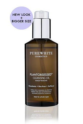 PlantObsessed-Cleansing-Oil_NEW1-300x450