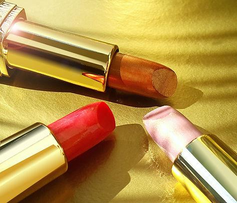 SunKissed-Lip-Balm-Collection.jpg