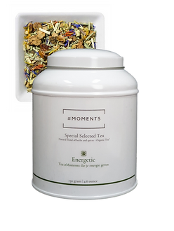 Tea #Moments Energetic 130ml.png