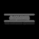 Logo #Moments.png