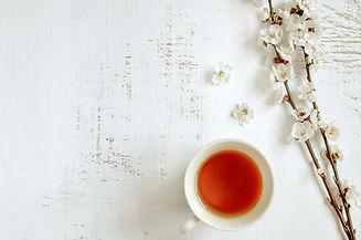 Tea_#Moments_WhiteTea.jpg