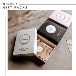 Single Gift Packs
