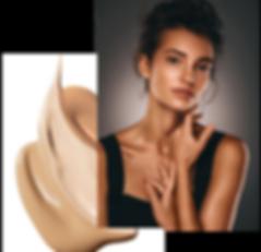 VelvetSkin_model.png