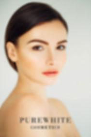 Pure White Cosmetics Model.jpg
