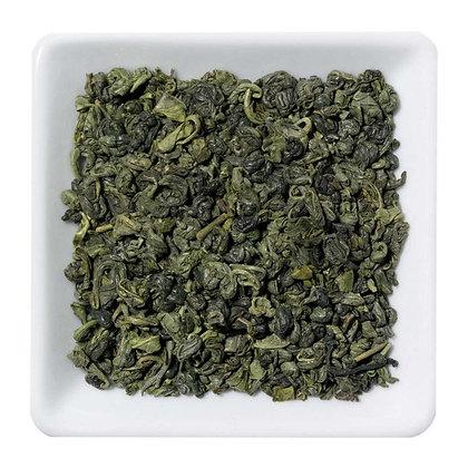 China Gunpowder Organic Tea*