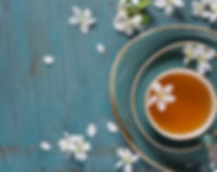 SlowBeauty_Tea_Moments_Spring_Feelings.j