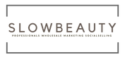 Logo SlowBeauty Professional.png