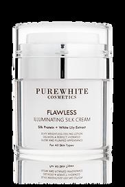 Flawless Illuminating Silk Cream.png