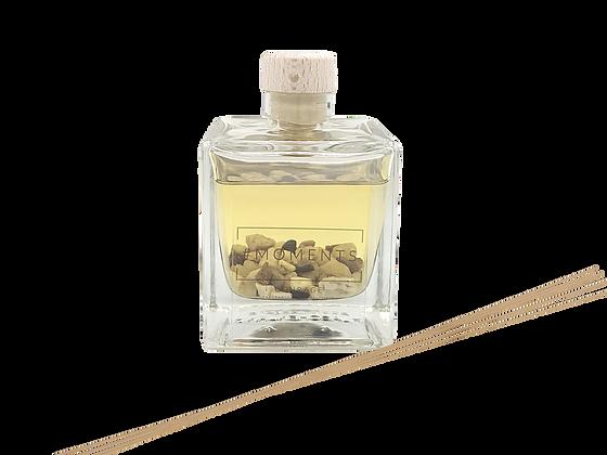 Fragrance Sticks - Courage 100- & 200 ML