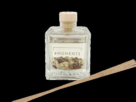 Fragrance Sticks - Good Feeling 100- & 200 ML