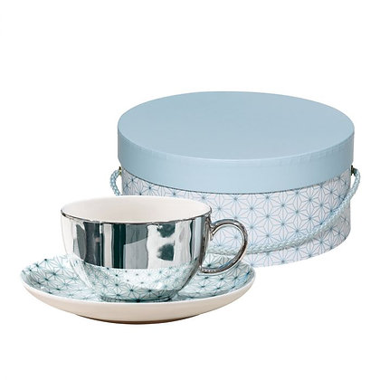 Ginza - Real platinum Cup
