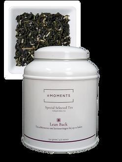 Tea #Moments Lean Back 130ml.png