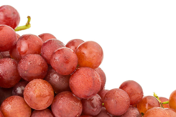 Dewy-Red-Grape.jpg