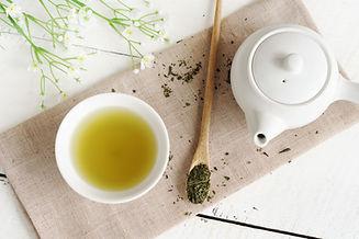 Tea_#Moments_GreenTea.jpg