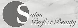 Logo_Salon_PerfectBeauty_edited.jpg