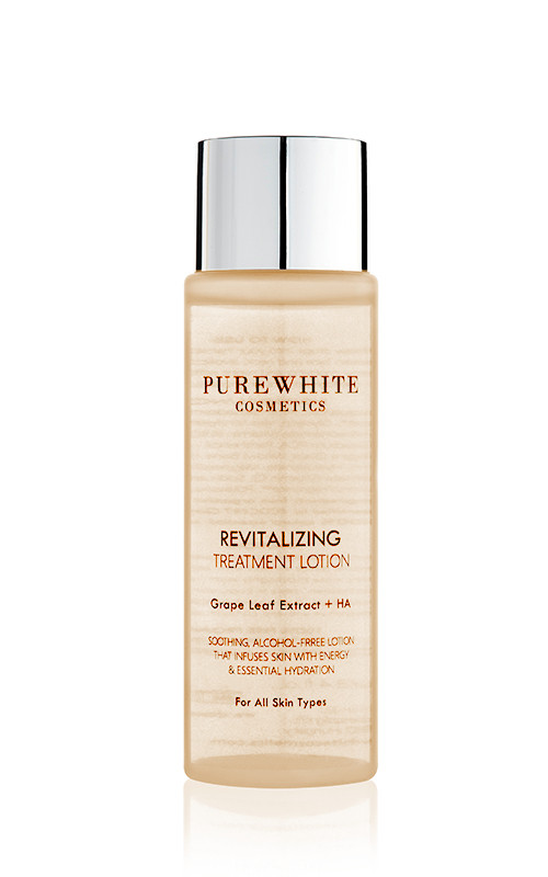 Revitalizing-Treatment-Lotion.jpg