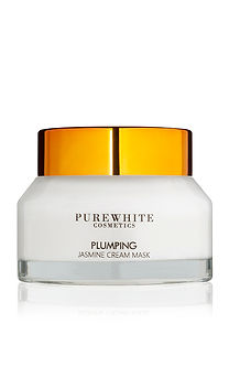 Pure-White-Cosmetics-Plumping-Jasmine-Cr