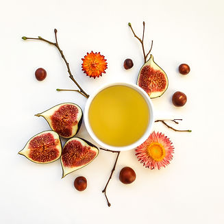 Tea_#Moments_FruitTea.jpg