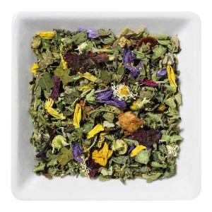 Feel Good Herbs ( alkaline )