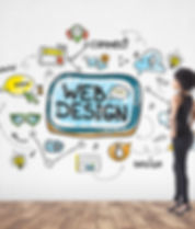 Professional_Webdesign.jpg