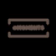 #Moments Logo.png