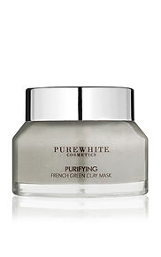 Pure-White-Cosmetics-Purifying-French-Gr