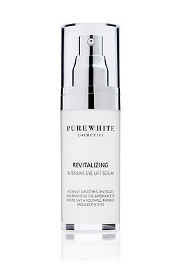 Revitalizing Intensive Eye Lift Serum.jp