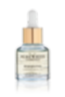 Regenating Superseed Facial Oil.png