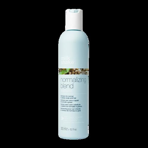 Normalizing Blend Shampoo 300 ML