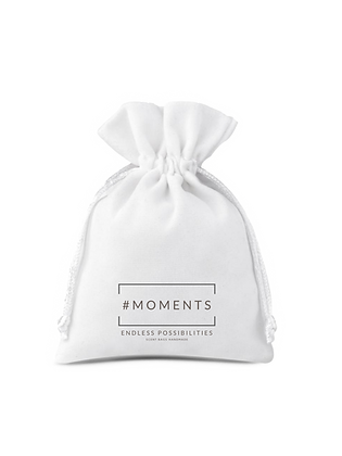 Scented Sachet - Endless Possibilities