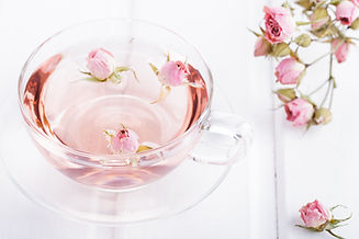 Tea_#Moments_WellnessTea_1.jpg