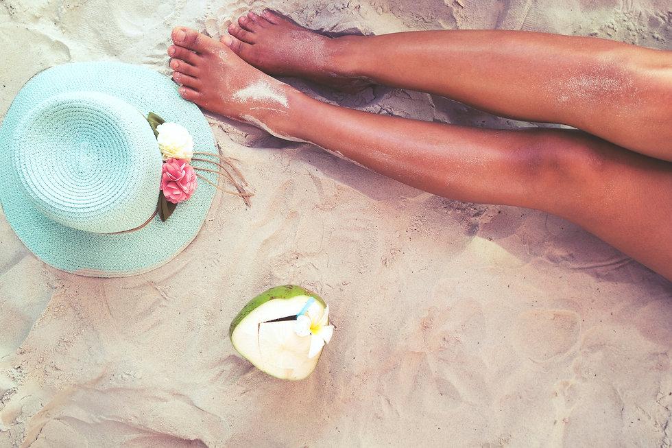 Summer_#Moments_Blog.jpg