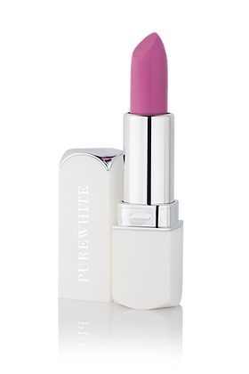 PURELY INVITING SATIN CREAM LIPSTICK - BERRY KISS