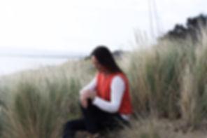 Nothing Jaded founder Jade Neyla on the Mornington Peninsula