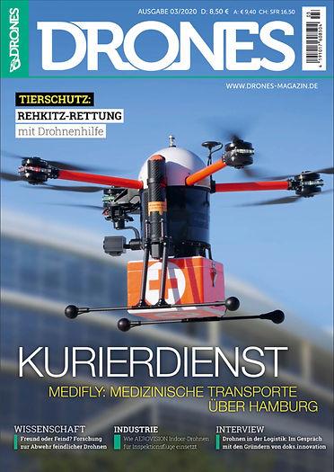 Titelbild Drones.jpg