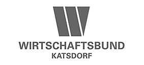 wb katsdorf.png