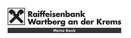 Wartberg_Krems_pos.png