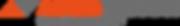 logo aerovision_mit Zusatz.png