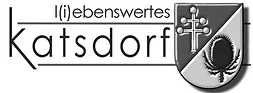 logo katsdorf.png