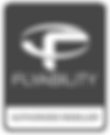 Reseller Logo.png