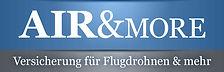 logo_airandmore_drohnen.jpg