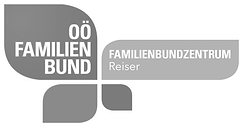 FBZ Reiser_sw.png