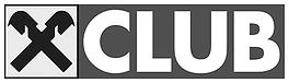 Logo CLUB ohne zusatz.png